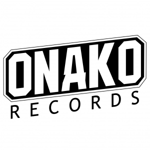 Onako Records