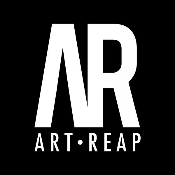 Art Reap Music