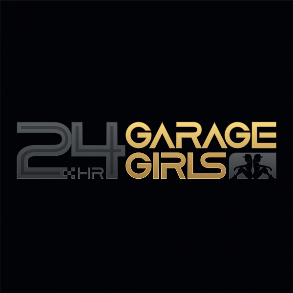 24hr Garage Girls