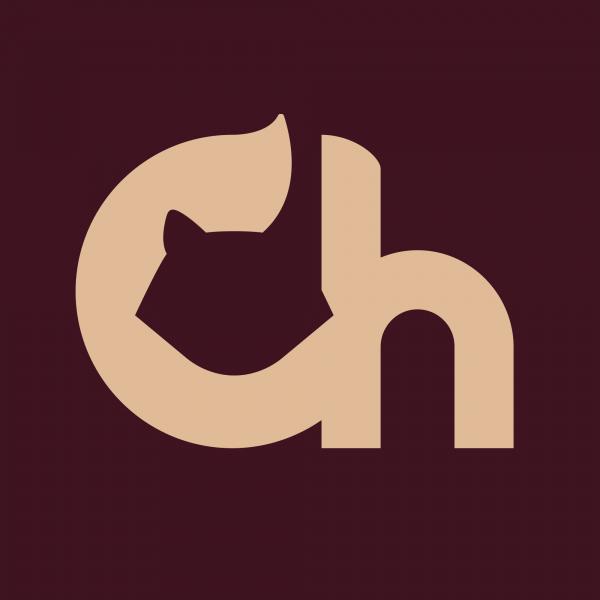 Chillhop Records