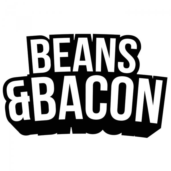 Beans And Bacon