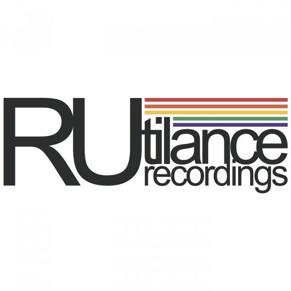 Rutilance Recordings