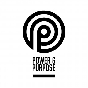 Power & Purpose Records