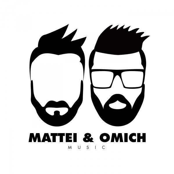 Mattei & Omich Music