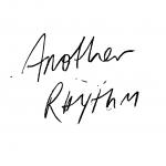Another Rhythm