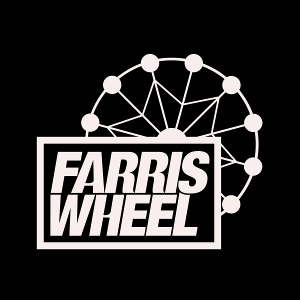 Farris Wheel Recordings