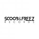 Scoob & Freez Records