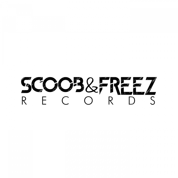 Scoob & Freez Records