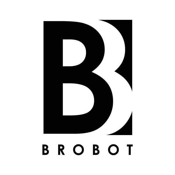 Brobot Records