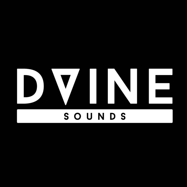 D-Vine Sounds