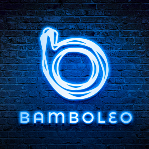 Bamboleo