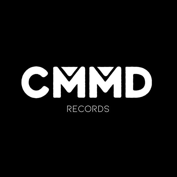 CMMD Records