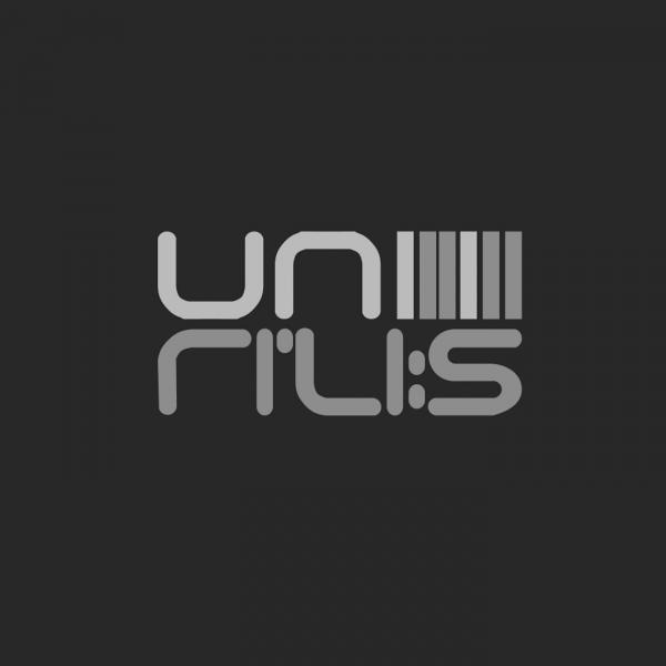 Unrilis
