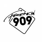 Freakin909