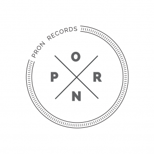 Pron Records