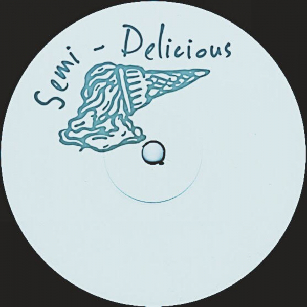 Semi Delicious
