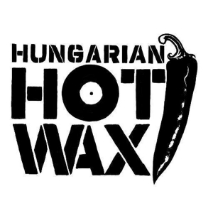 Hungarian Hot Wax