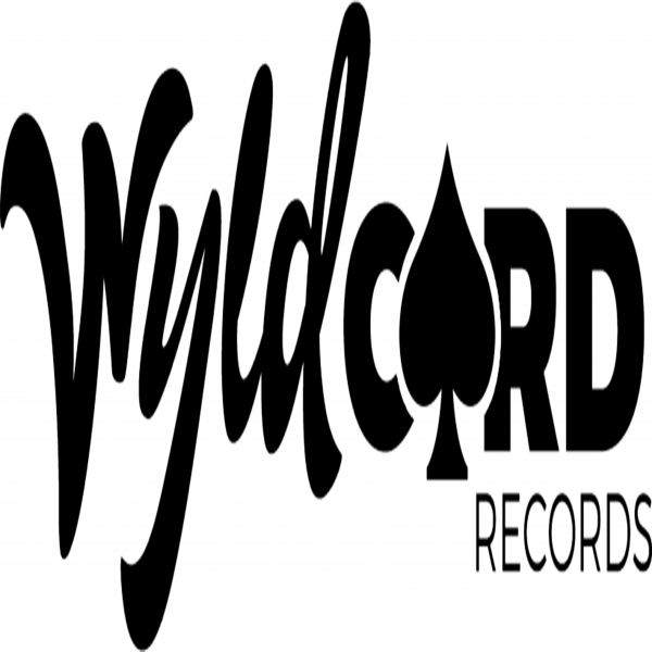 WyldCard