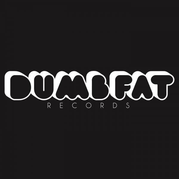Dumb Fat Records