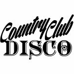 Country Club Disco