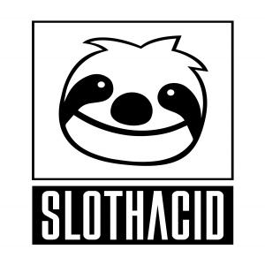 Slothacid