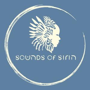 Sirin Music