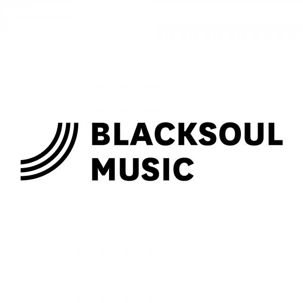 Blacksoul Music