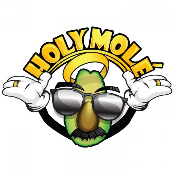 Holy Molé Music