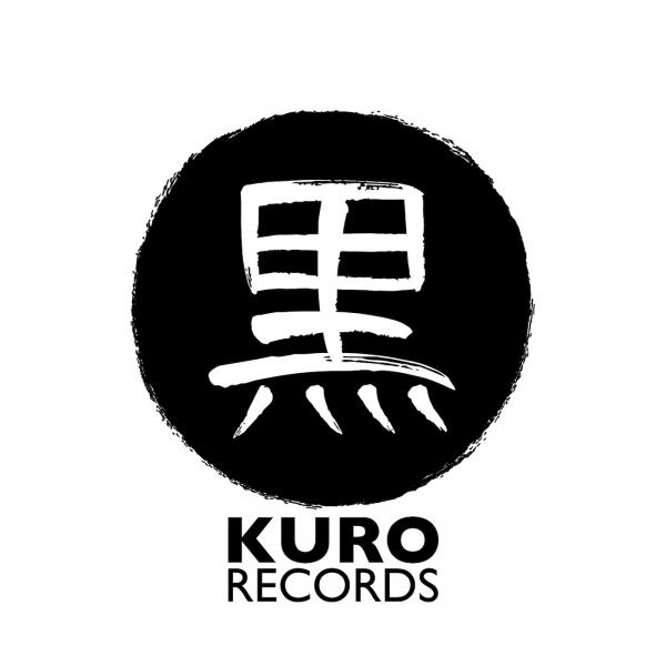 Kuro Records