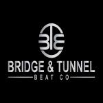 Bridge & Tunnel Beat Co