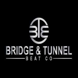 Bridge & Tunnel Beat Co