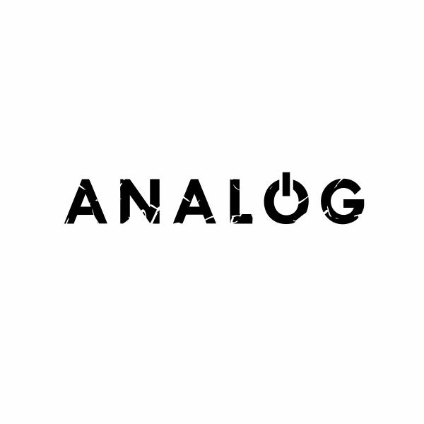 ANALOG (UK)