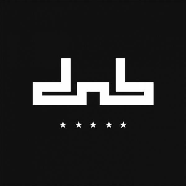 DnB Allstars Records