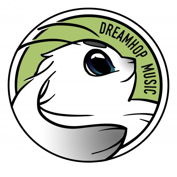 Dreamhop Music