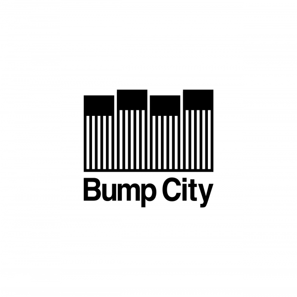 Bump City Records