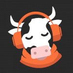 ChilledCow Records