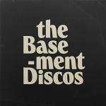 theBasement Discos