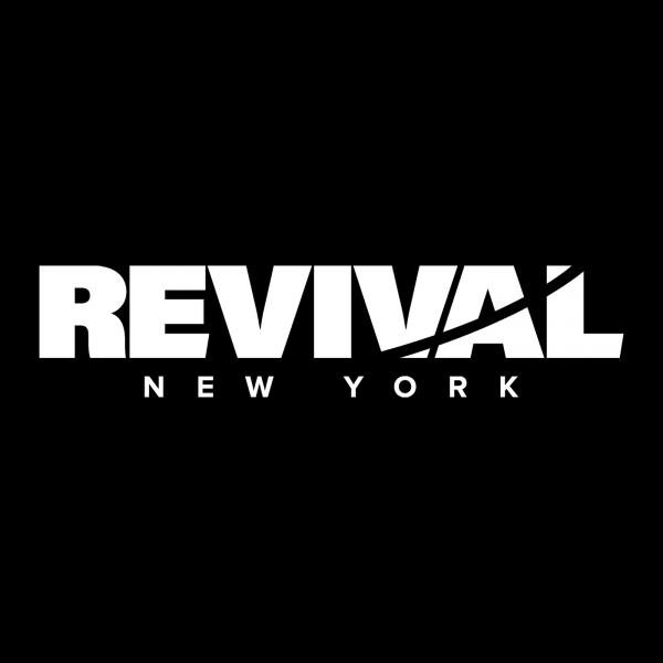 Revival New York