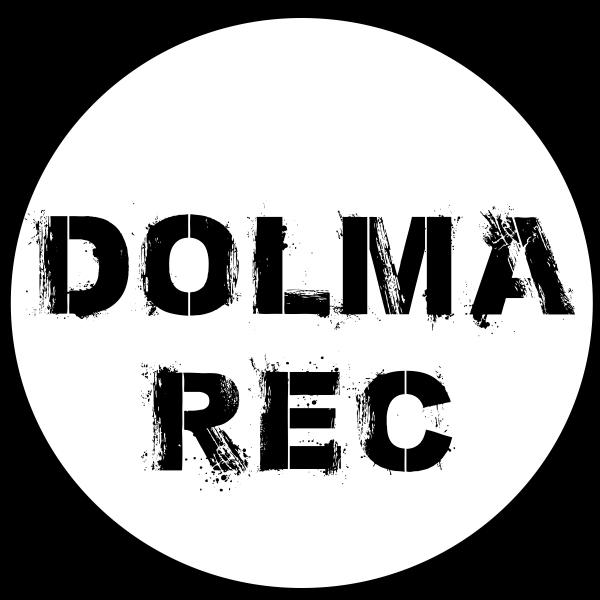 Dolma Records