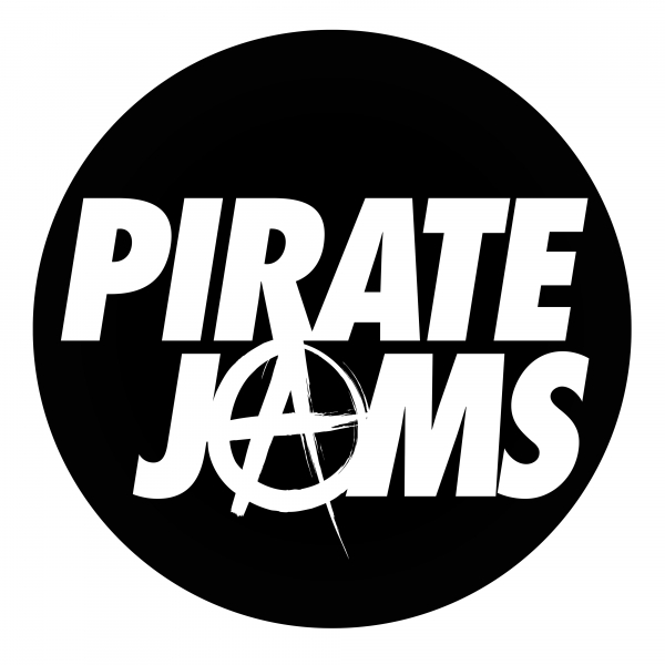 Pirate Jams