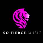 So Fierce Music