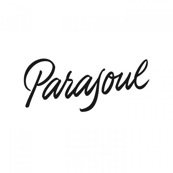 Parasoul Music