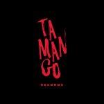 Tamango Records