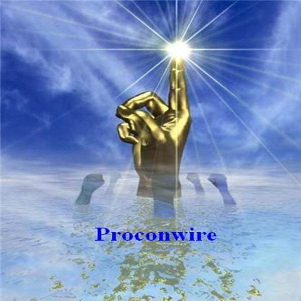 Proconwire