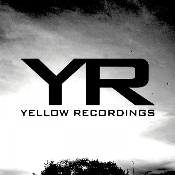 Yellow Recordings