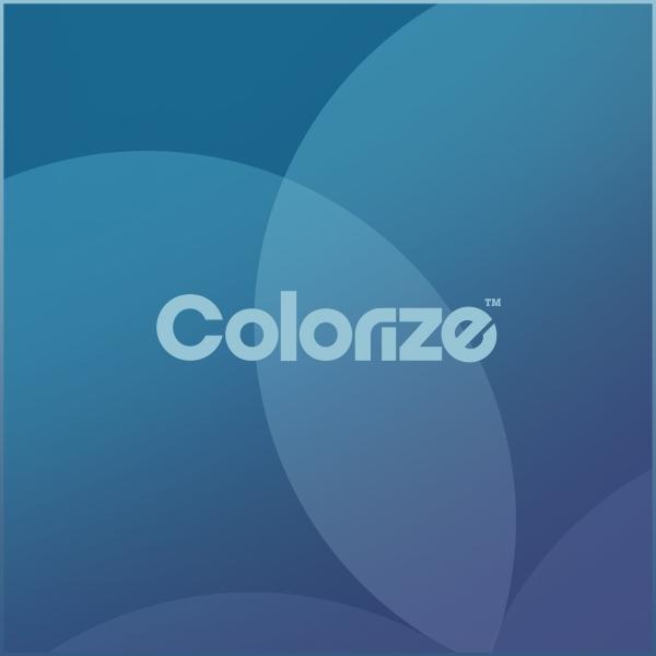 Colorize (Enhanced)
