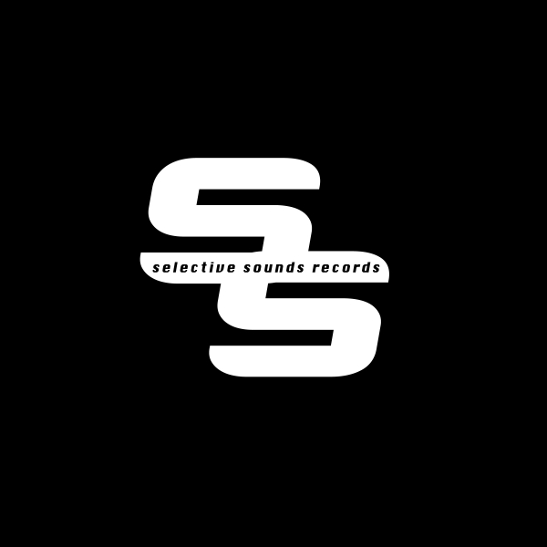 Selective Sounds Records