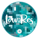 Low:Res
