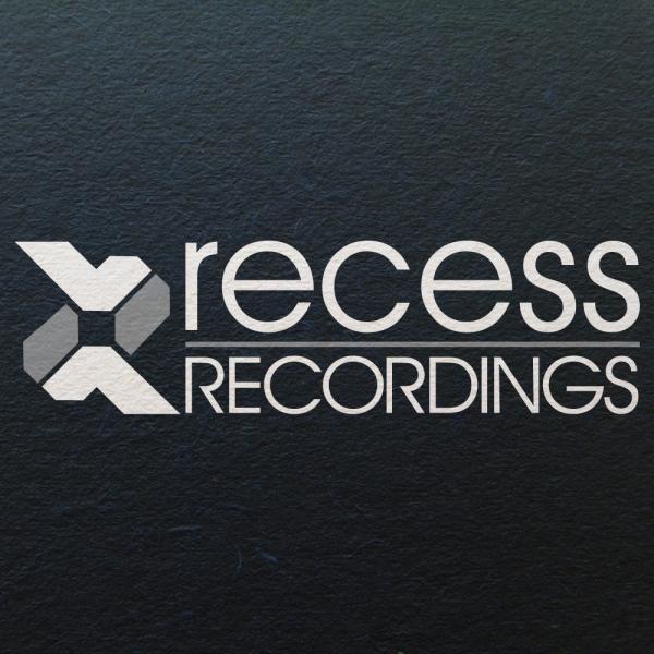 Recess Recordings