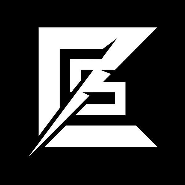 Komplex Sounds (KSX)